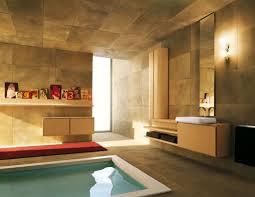 modern bathroom lighting fixtures chrome bathroom contemporary lighting