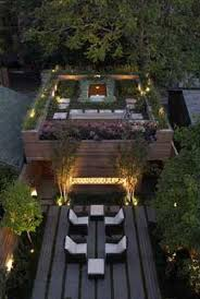 fabulous small patio ideas home gardening