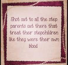 Great Step Mom Quotes. QuotesGram via Relatably.com