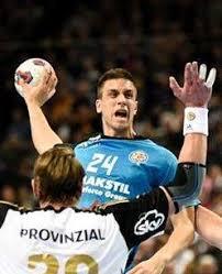Marko Neloski