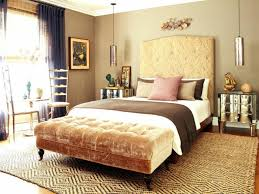 easy guest bedroom lighting ideas 72 within furniture home design ideas with guest bedroom lighting ideas bed lighting fabulous
