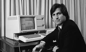 Steve Jobs Quotes On Computers. QuotesGram