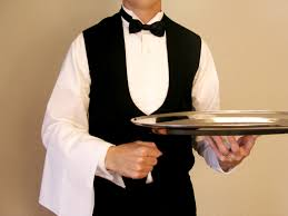 best images about service styles vests 17 best images about service styles vests management styles and restaurant uniforms