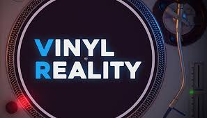 <b>Vinyl</b> Reality - <b>DJ</b> in VR on Steam