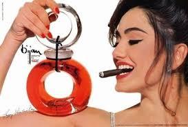 <b>Bijan</b>, оригинальная парфюмерия Биджан, духи, мужская и ...
