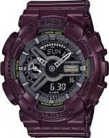 <b>Casio</b> G-Shock <b>GMA</b>-<b>S110MC</b>-6A – купить наручные <b>часы</b> ...