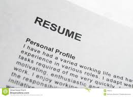 resume cv title resume cv title karina m tk
