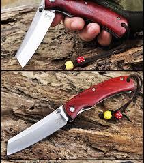 <b>Ножи</b>, <b>Складные ножи</b>, <b>Складной нож</b>
