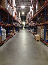 performance food group warehouse selector salaries glassdoor performance food group photo of inside warehouse