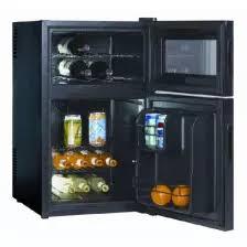 Винные <b>шкафы Gastrorag</b> (Гастрораг) – купить : цены ...