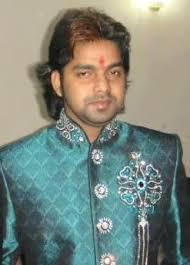 Pawan Singh - 4092293_19bec009c9