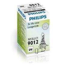 Автосвет тип: HIR2 — купить в интернет-магазине ОНЛАЙН ...