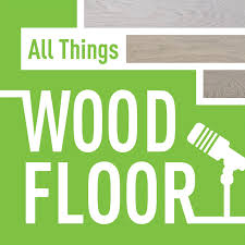 All Things Wood Floor