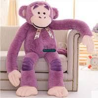 Discount Funny <b>Monkey</b> Cartoon