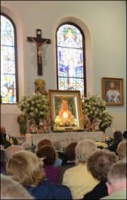 Résultats de recherche d'images pour «CHRISTINA GALLAGHER PROPHET»