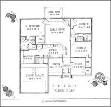 images about Floor plans on Pinterest   House plans  Floor     story polebarn house plans   FREE HOME PLANS   STORY HOUSE PLANS