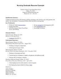 examples resume templates nurses resume nurses sample resume for nursing resume templates nurse curriculum vitae sample for nurses nursing student resume template word nursing curriculum
