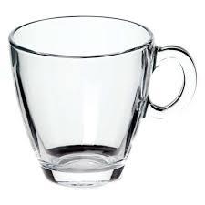 <b>Чашки</b> и кружки