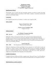 resume objectives for social workers  tomorrowworld coresume objectives for social workers hospitalsocialworkerresume hospitalsocialworkerresume social work intern resume