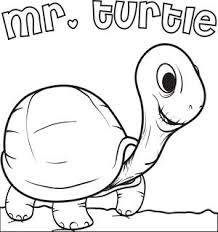 Small Picture FREE Turtles Coloring Pages for Kids Printable Coloring Sheets