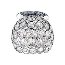 Купить <b>Встраиваемый светодиодный светильник NOVOTECH</b> ...