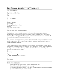 follow up thank you letter after teacher interview cover letter what to write in a thank you note after teaching interview interview follow up letter teacher tips