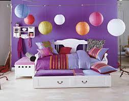 cool beds for teenage girls e2 80 93 mvbjournal com 6 photos of the bedroom bedroom furniture for tweens