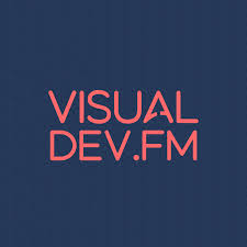 The Visual Developers Podcast