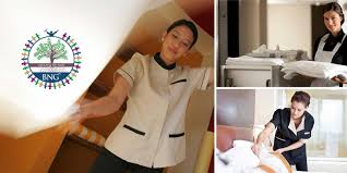 housekeeping duties and responsibilities bng hotel management housekeeping duties and responsibilities bng hotel management kolkata
