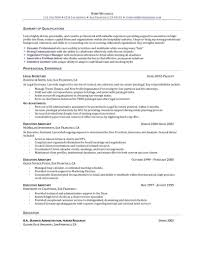 resume templates administrative assistant resume templates administrative assistant 2529