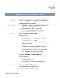 insurance adjuster resume samples tips and templates online insurance adjuster job description