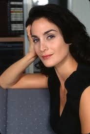 Carrie Anne Moss photo, pics, wallpaper - photo #165440 - 17-56