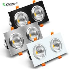 Best Offers for double head ceiling light brands and get free ...