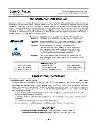 citrix resume network admin resume network admin network admin resume examples sample network administrator resume sample network admin resume sample network admin resume network admin