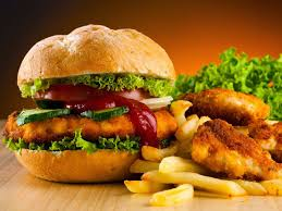 argumentative essay junk food related post of argumentative essay junk food