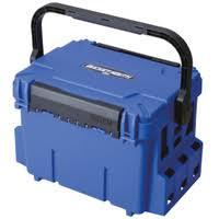 <b>Ящик рыболовный</b> синего цвета купить, сравнить цены в ...