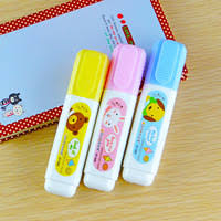 Pencil Eraser Ruler - Shop <b>Cheap</b> Pencil Eraser Ruler from China ...