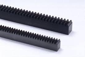 Cơ khí Cơ Năng gia công chế tạo bánh răng bánh xích khớp nối trục con lăn