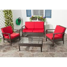 red sweet patio furniture ideas for small patios patio furniture wqvgjpg patio furniture for small patios