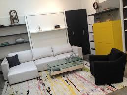 ravishing modern furniture window curtains designs  pleasing living room ideas with grey granite flooring artistic carpet