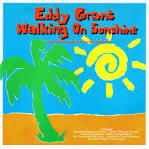 Walking on Sunshine: The Best of Eddy Grant