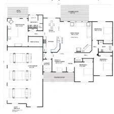 best selling retirement house hartridge first floor plan     best investments on house plans