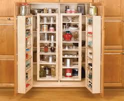 Kitchen Pantry Cabinet Ikea Kitchen Storage Cabinets Ikea Best Kitchen Storage Cabinets Ikea