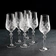 """<b>Набор фужеров для шампанского</b> 190 мл """"Мельница"""", 6 шт ..."""