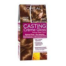 <b>Шампунь для волос JPS</b> Labay Pro Nature Shampoo 1500 мл ...