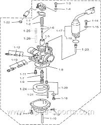 similiar alpha sport lg 90 parts keywords diagram further ecu wiring diagram besides mercruiser alpha one parts