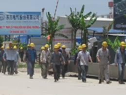 không - Cuộc xâm lược không tiếng súng của Trung Quốc Images?q=tbn:ANd9GcTkxr3B8WaR8IsSCJtQ-T7Q6XqjTW2_JHQfcn3X1b2IJrM1L1uNcw