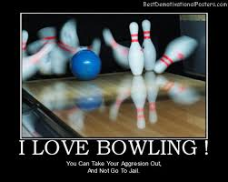 Funny Bowling Pictures Quotes | imagebasket.net