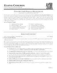 Breakupus Luxury School Principal Resume Elementary School Resume Teacher Cover With Cool School Secretary Resume Secretary Template