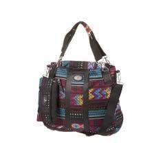 ООО «ПЕТРОПЕН Плюс» | Рюкзаки, <b>сумки</b> | <b>Сумка Walker Candy</b> ...